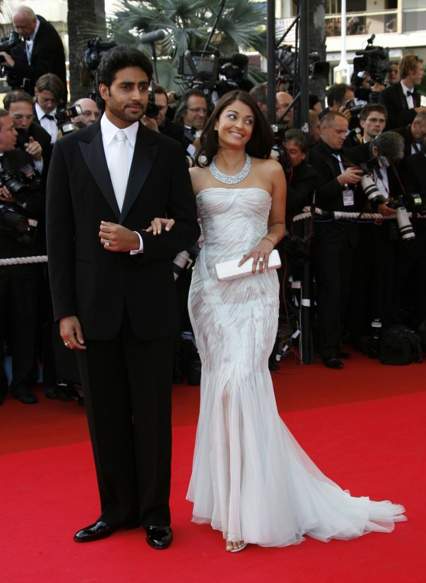Abhishek-has-accompanied-Ash-to-Cannes-multiple times