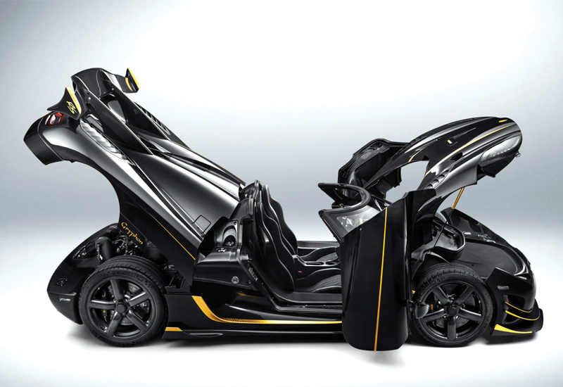 Agera-RS-5