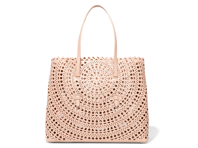 Alaa-Vienne-large-laser-cut-leather-tote