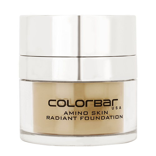 Amino-Skin-Radiant-Foundation