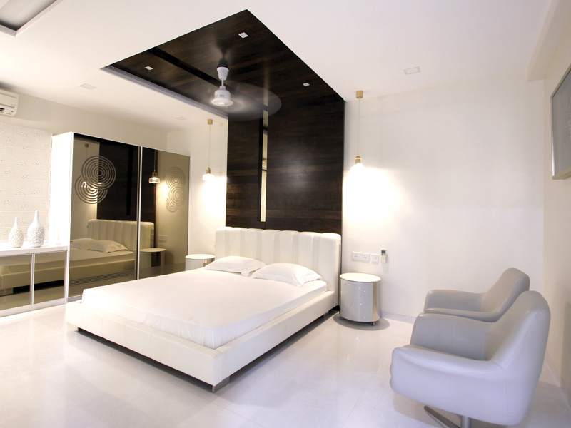 Aparna-Reddy-Interior-Bed-room