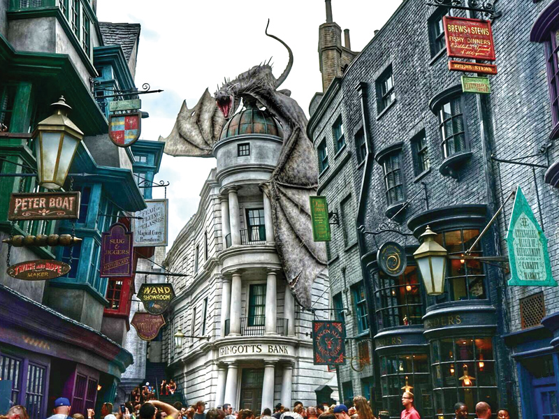 At-the-heart-of-Diagon-Alley