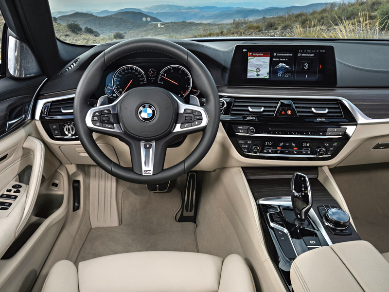 BMW-5-Series-new