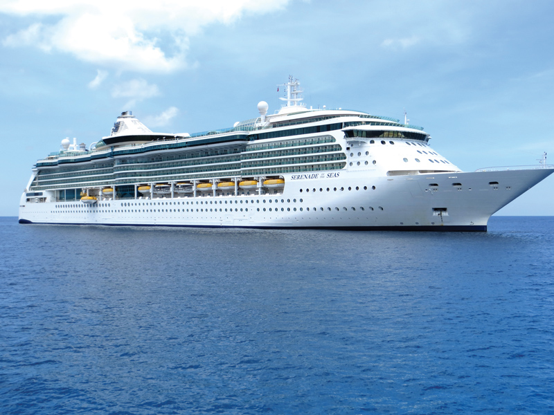 Carnival-Cruise-Line-2