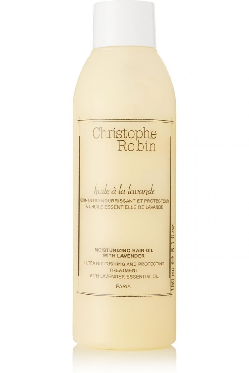Christophe-Robin-Moisturizing-Hair-Oil-With -Lavender