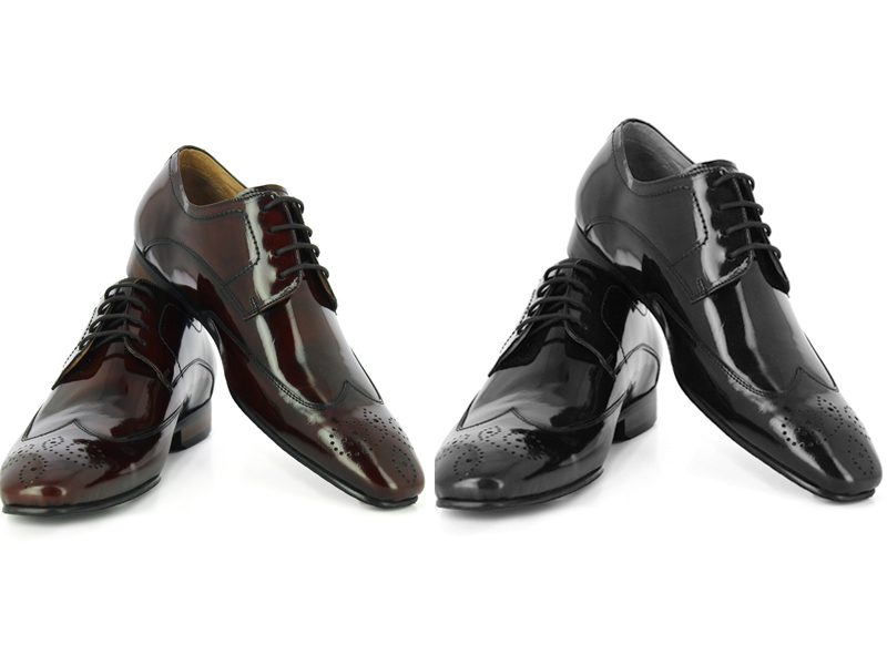 Classic-Formal-Range-by-Alberto-Torresi