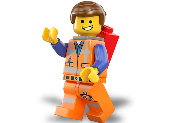 Emmet-from-The-Lego-Movie.jpg