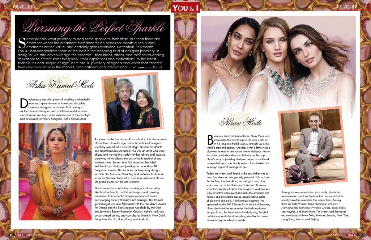 jewel palace delhi