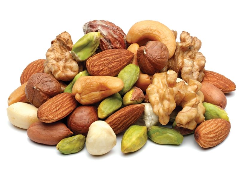 Healthy-Fats-for-a-Healthy-dry-fruit