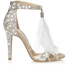 Jimmy-Choo-is-known-for-their-extrememly-stylish-shoes