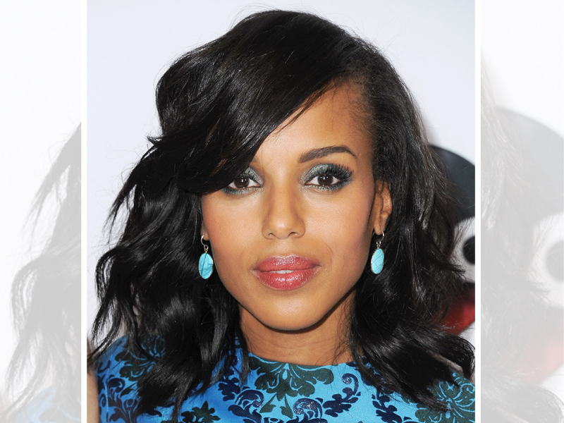 Kerry-Washington-Oscar