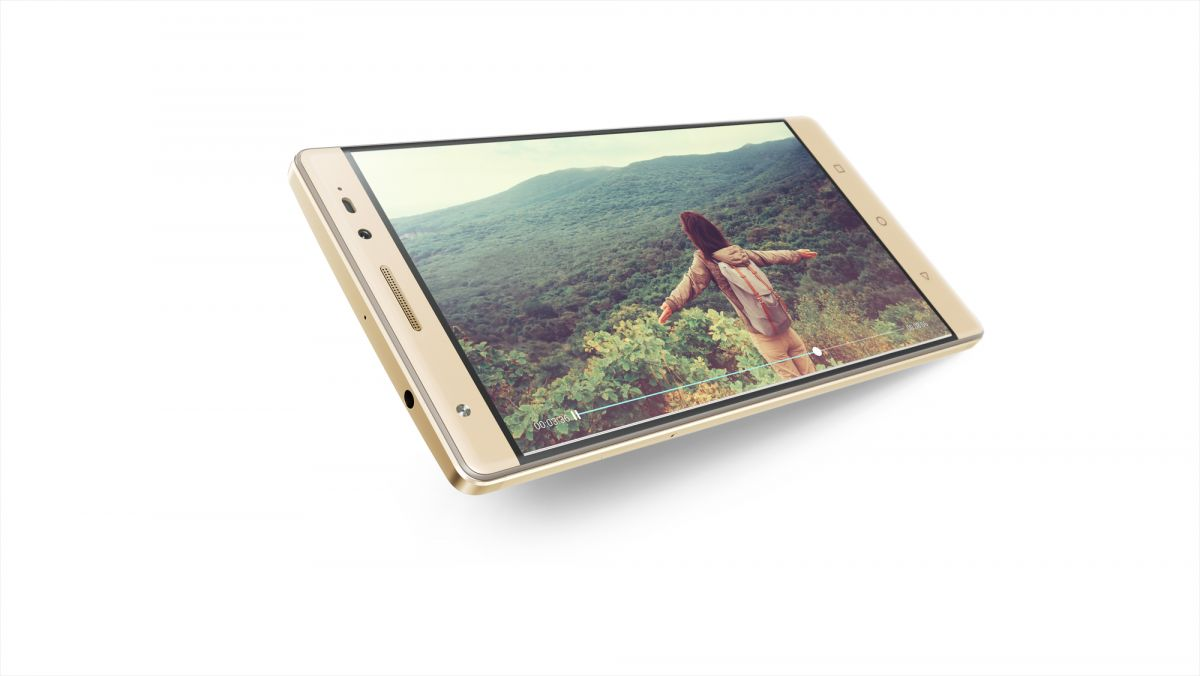 Lenovo-Phab-2-Plus-press-release