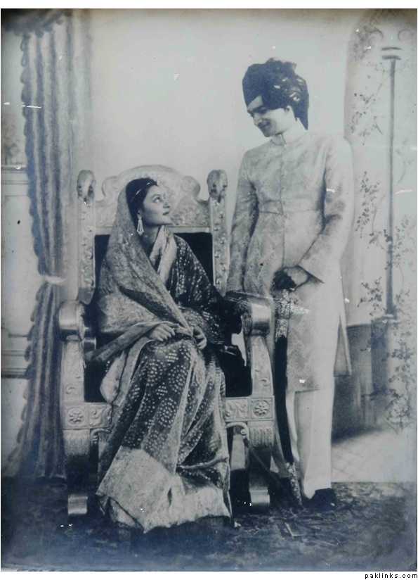Maharani Gayatri Devi is one of the most beautiful royals in the world