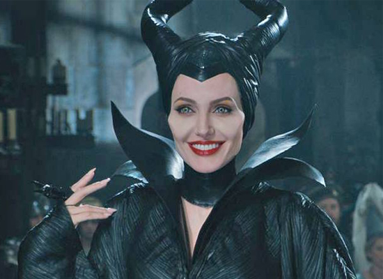 Maleficent-from-Maleficent.jpg
