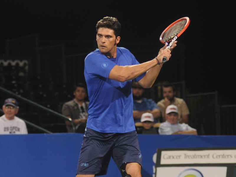Mark-Philippoussis
