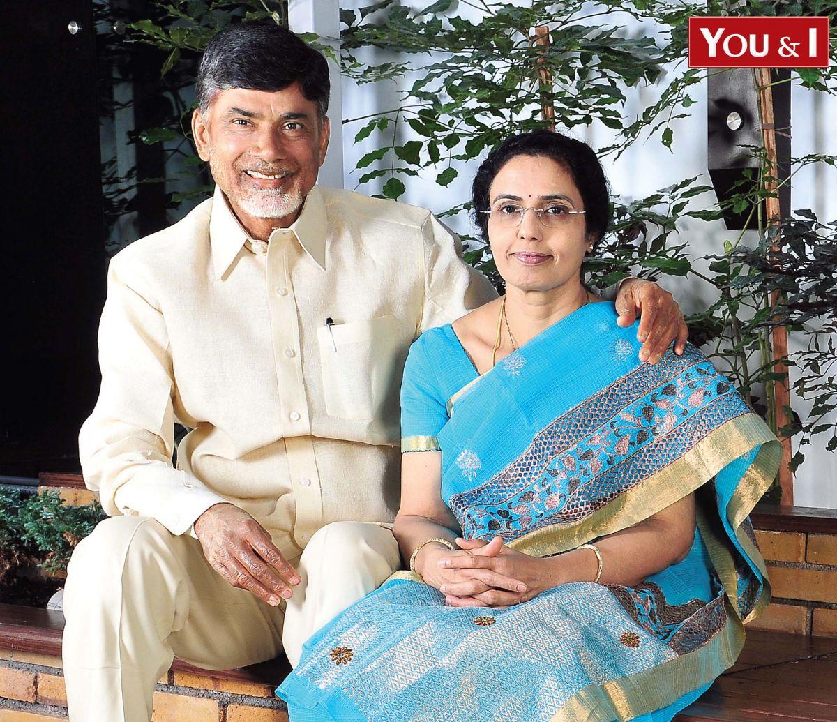 ap-news-chandrababu-prajabhipraayam