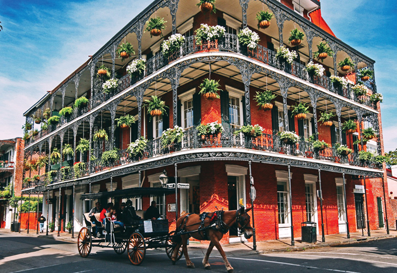 New-Orleans-United-States