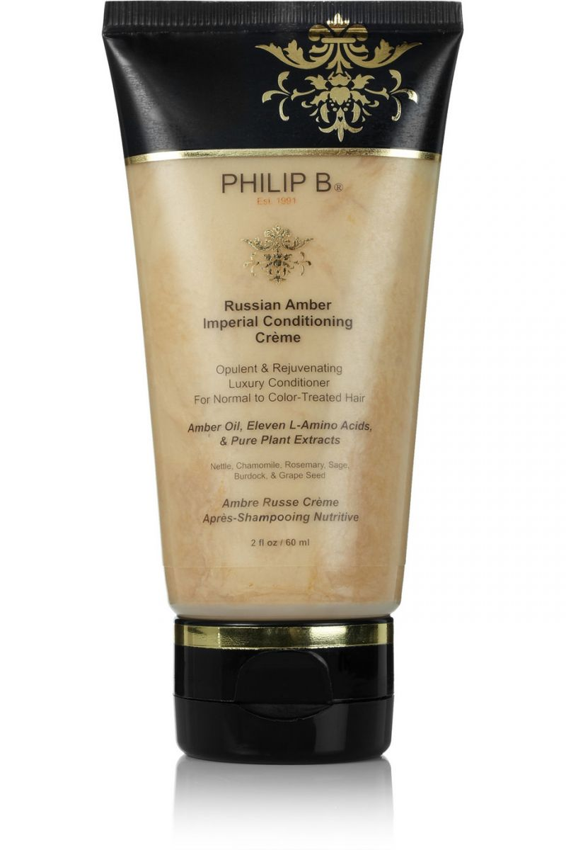 Philip-B-Russian-Amber-Imperial-Conditioning -Crème