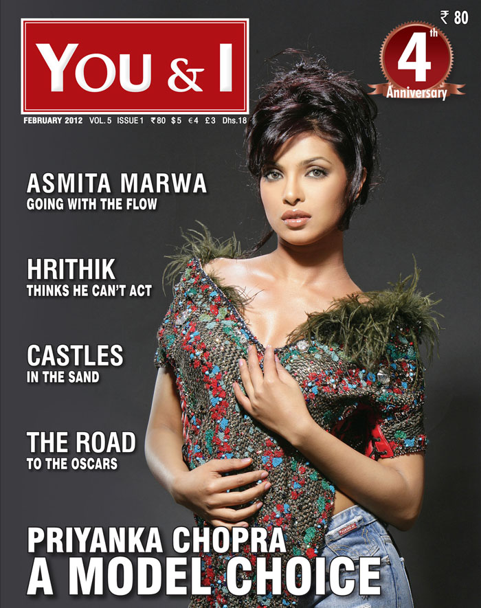 https://www.youandi.com/sites/default/files/Priyanka-Chopra-magazine-Anniversarynewff.jpg