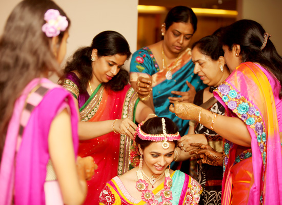 Indian wedding extravaganza you i the mehendi is one of the more important pre wedding rituals usually held at the brides house it is attended primarily by close friends and family of the solutioingenieria Gallery