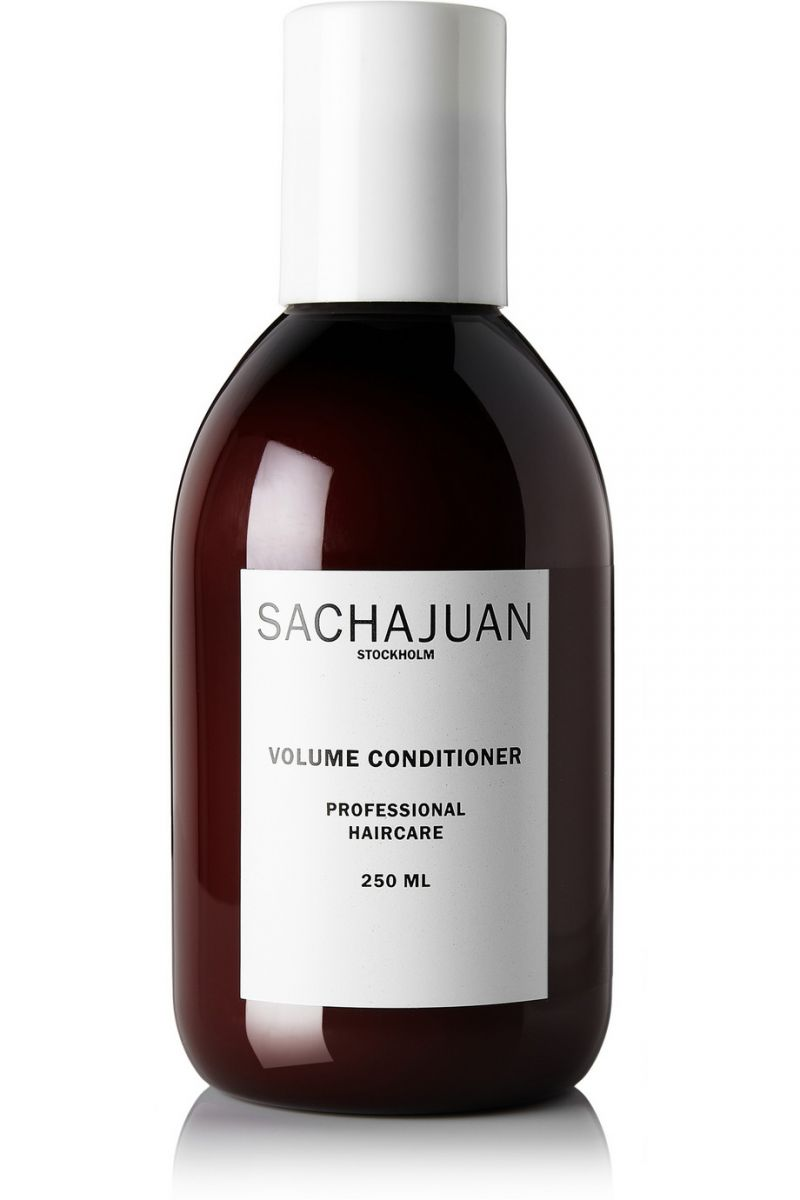 SACHAJUAN -Volume-Conditioner