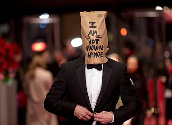 Shia-LaBeouf-at-the-premiere-of-Nymphomaniac-at-the-Berlin-Film-Festival..jpg