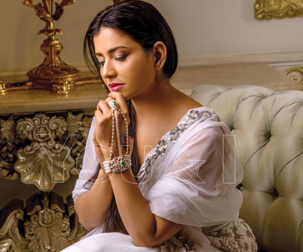 Classic Beauty Sudha Reddy   You & I