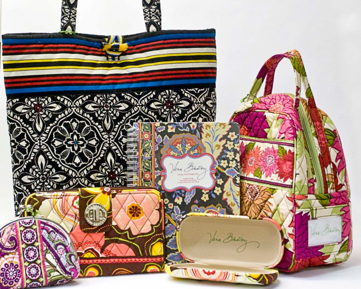 Vera-Bradley-collection
