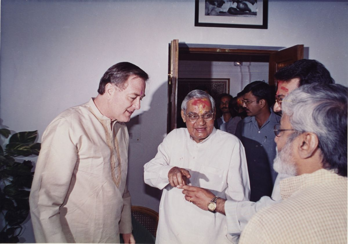 With-PM-Vajpayee1