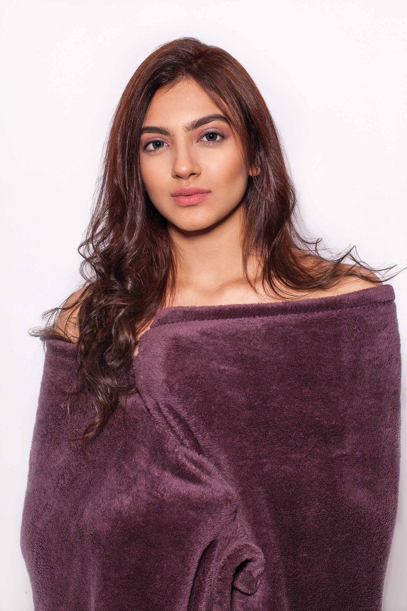 Kashika Kapoor...Fabbynews.com