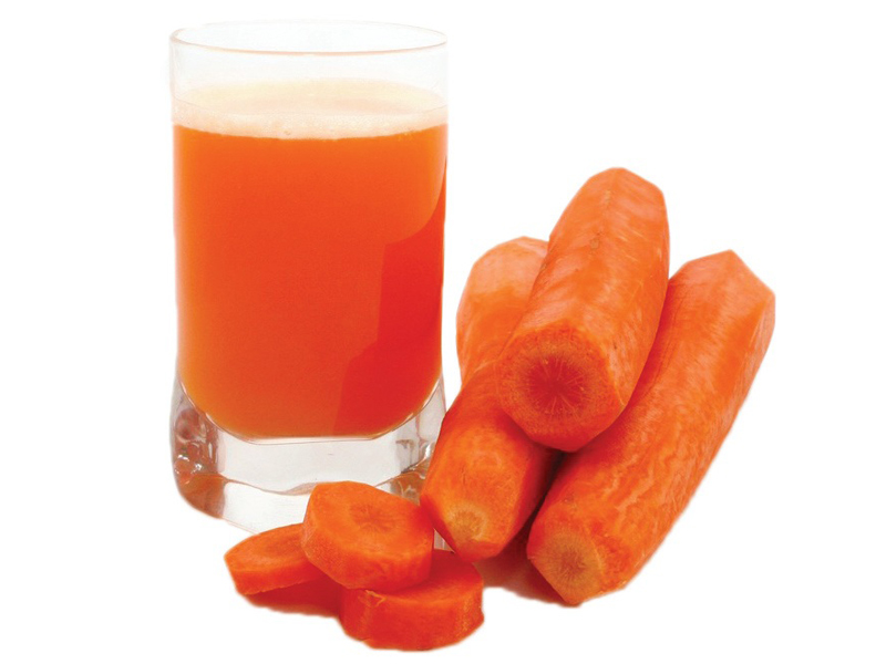 breakfast-carrot