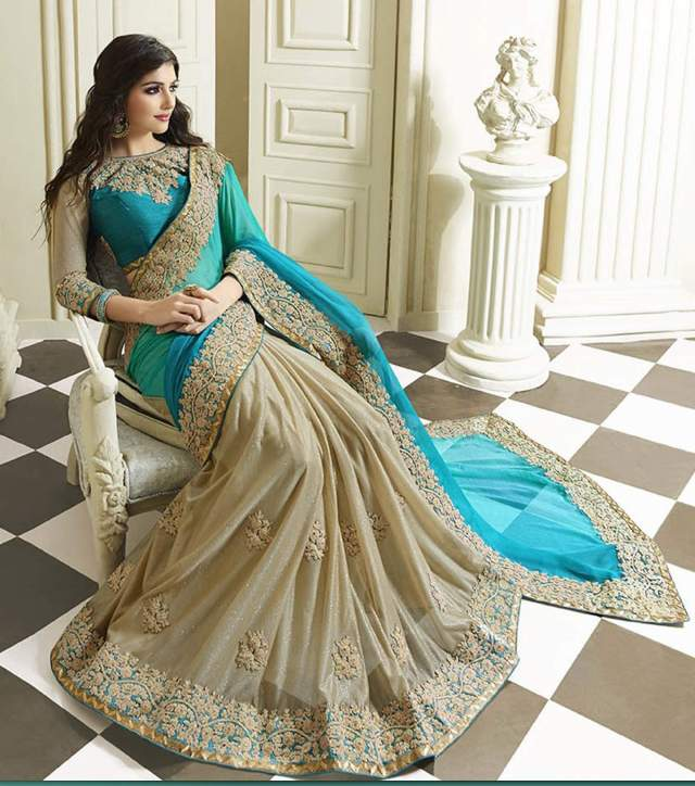 craftsvilla-Ethnic-wear