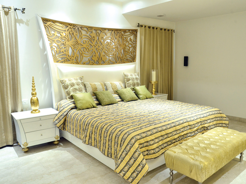 designer-Prerna-Interior-Bedroom