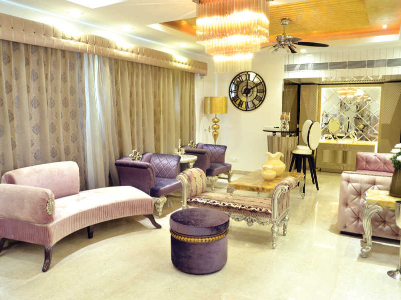 designer-Prerna-Interior-Living-room
