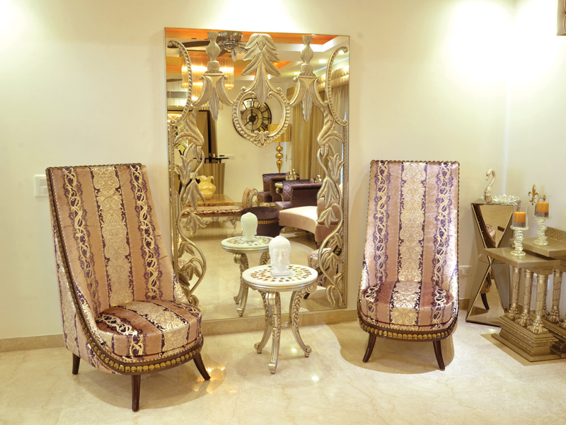 designer-Prerna-Interior-sitting-area