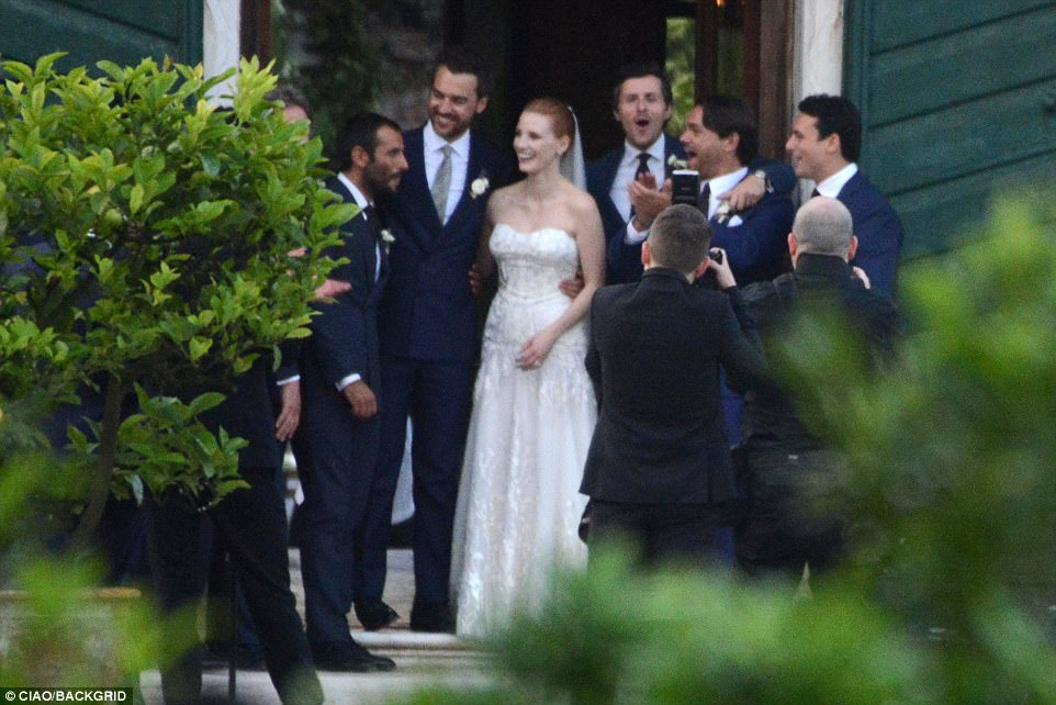 group-shot-jessica-chastain-is-married