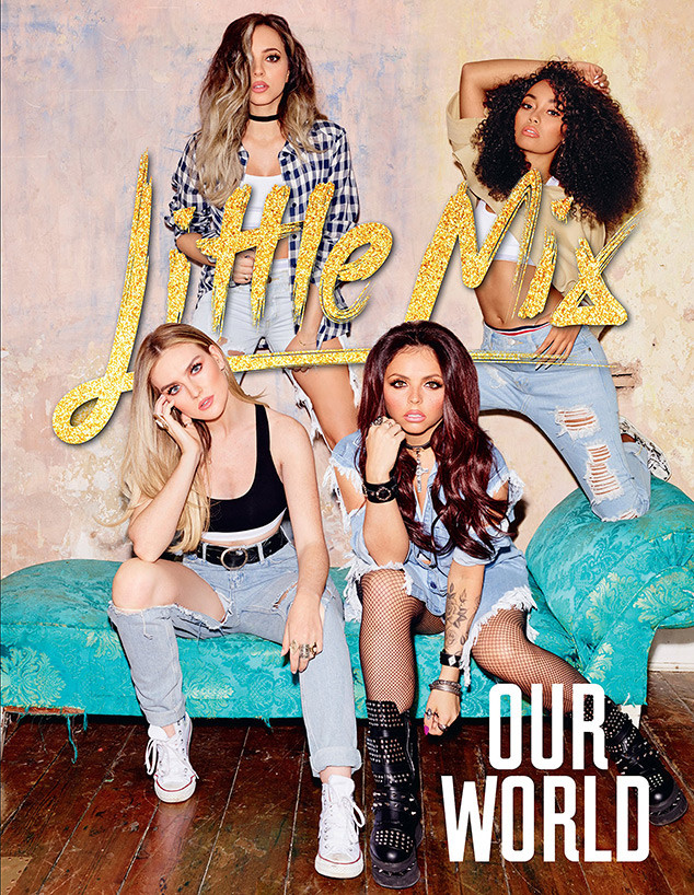 little-mix-our-world