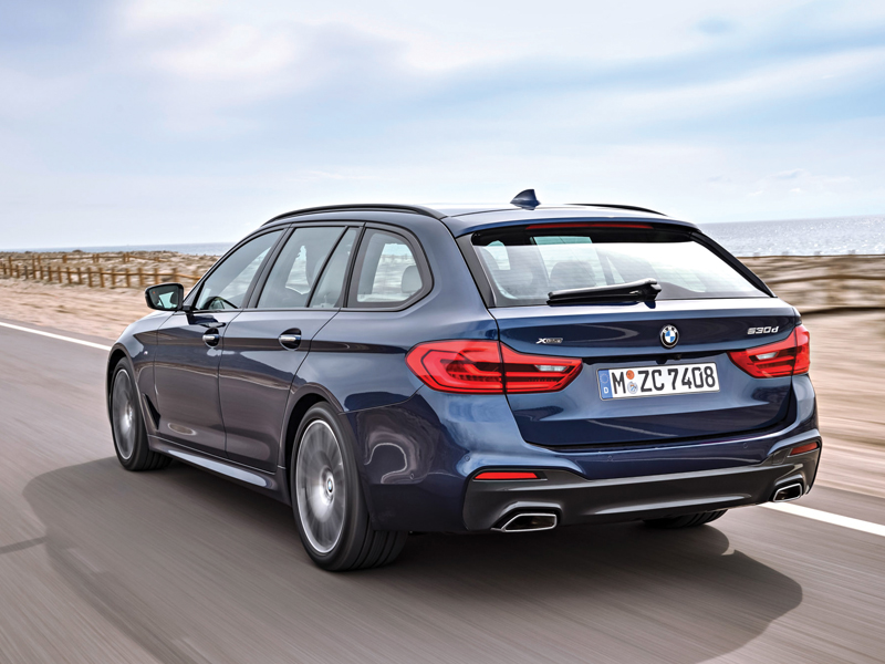 new-BMW-5-Series