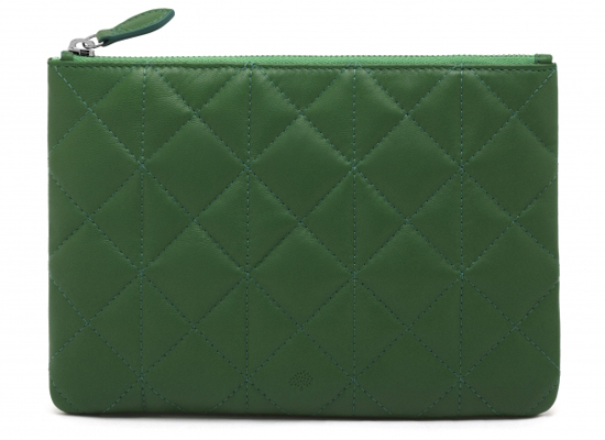 New collections for Mulberry