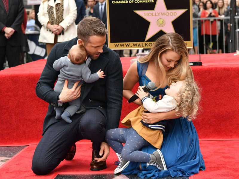 reynolds-blake-lively-kids