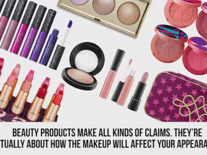 10-Biggest-Beauty-Product