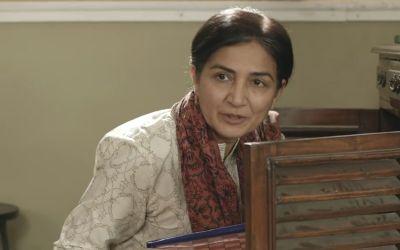 A-Short-Film-Anupam-Kher