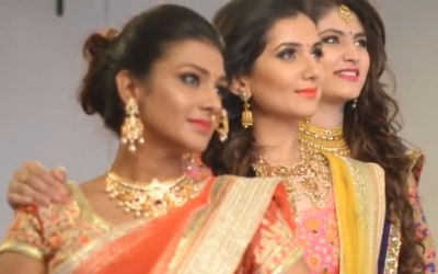 Akshaya-Tritiya-Video