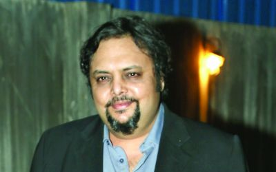 Ali Biligrami