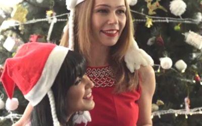 Christmas-covershoot-2016
