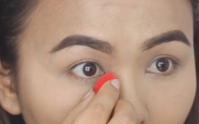 Concealer-Mistakes-to-Avoid