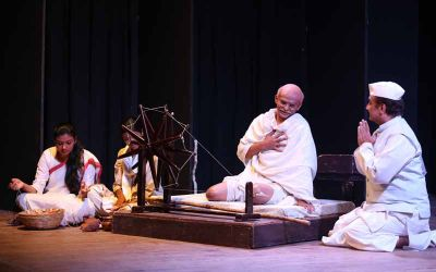 In-conversation-with-the-Mahatma-Gandhi