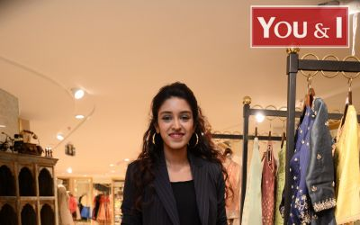 Neeru's Bloggers Meet & EID Sale at Neerus Store   Page 2