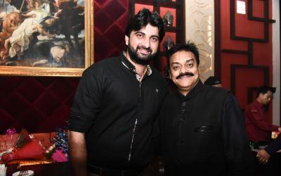 Dheeraj Yadav and Rajiv Gupta