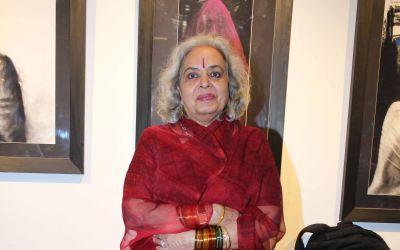 Hemant Kumari Singh